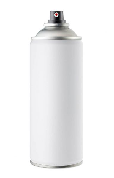 Recycle Empty Aerosol Cans